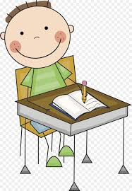 student desk clipart. Modren Student Student Desk Office Clip Art  Write Cliparts In Clipart L