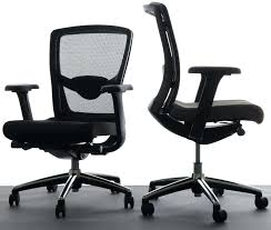 ergonomic home office desk. Glamorous Ergonomic Home Office Desk Marvelous Chairs With Black Color And Set Slider In Ideas Decorating Computer