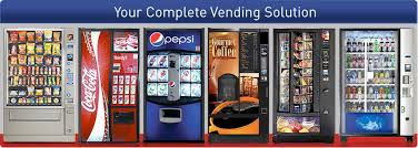 Vending Machine Companies In Nj Awesome Vending Needs And Office Coffee Service New Jersey Princeton Toms