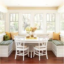 Kitchen Built In Bench Kitchen Diydiningbooth Dining Table Kitchen Booth Seating For