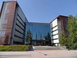 google main office. Google Main Office