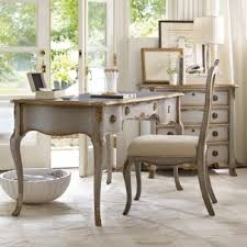 French country office furniture Design French Country Home Office Furniture Foter French Country Home Office Furniture Ideas On Foter