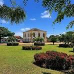 imagem de Vila Flor Rio Grande do Norte n-2