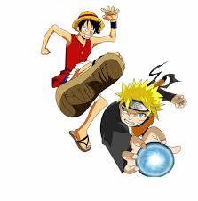 Naruto Vs Bleach 2.4 Y8