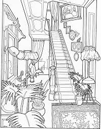 141 Best Coloriage Images On Pinterest Drawings Coloring Booksllll