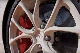 Bugatti chiron habillé par hermès. Bugatti X Hermes Chiron Coupe Is One Of One Man Of Many