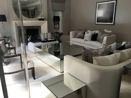 Mirrored Trunk Coffee Table Furniture Mirrored Coffee Table Mirrored Coffee Table Tray