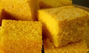 Cornbread Recipe Maangchicom