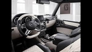 2016 mercedes g wagon interior. Unique Interior 2016 MERCEDES G CLASS INTERIOR With Mercedes Wagon Interior C