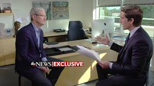 take a virtual tour of half of tim cook s office cult of mac