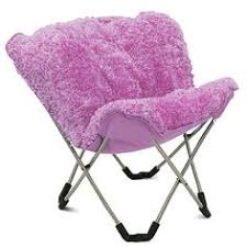 bedroom chairs for girls. Awesome Design Ideas Teen Room Chairs Astonishing Decoration For Bedrooms Bedroom Girls