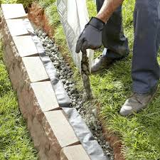 best garden wall blocks luxury best retaining wall images on and perfect garden wall cost to how to build garden wall landscaping service cost