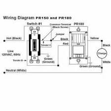 leviton switch wiring diagram leviton image wiring leviton wiring diagrams switches images on leviton switch wiring diagram