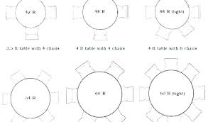 10 Person Round Table Seating Chart Template Mundocaribbean Co