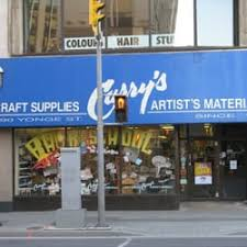 Small Picture Currys Art Store CLOSED 19 Reviews Home Decor 490 Yonge