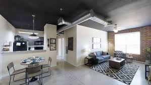 the warehouse factory apartments north gate college station tx 2 br 1 ba 917 sf