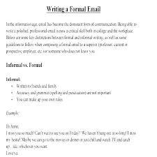 Business Mail Writing Format Souvenirs Enfance Xyz
