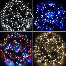 outdoor fairy lighting. Image Is Loading Waterproof-Fairy-Lights-100-200-300-400-500- Outdoor Fairy Lighting Y