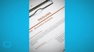 Resume Phrases 100 Resume Phrases That Will Get You Hired AOL Finance 75