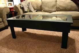 round dark wood coffee table large size of glass top dark wood coffee table with set round living room dark wood coffee table decor ideas