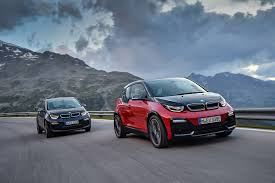 2018 bmw hatchback. brilliant bmw show more for 2018 bmw hatchback