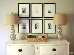 dollar finds for your home
