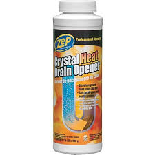 zep drain cleaner49