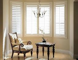 cost of plantation shutters window shutters cost for low plantation intended wood idea 1 cost