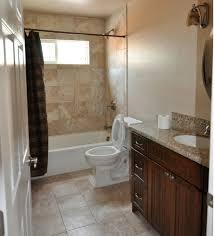 bathroom remodeling san jose ca. 78 Fresh Bathroom Remodel San Jose Ca Ideas Full Hd Wallpaper Pictures Photos Remodeling