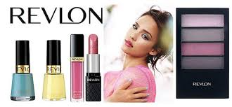 next on the list of top 10 indian make up brands is the reliable brand called revlon which is among the first international brands to have entered the