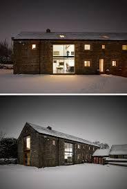 93 best British Architecture images on Pinterest   Modern ...