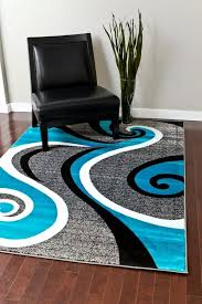 best accent area rugs for entry way kitchenbedroomcarpetbathroom reviews turquoise kitchen rugs