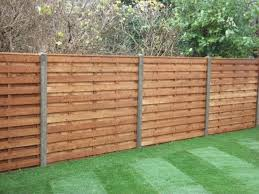 Wood Fence Panels For Sale Fence Ideas