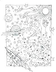 Coloring Pages For Christmas Free Printable Coloring Pages Free