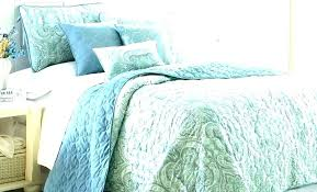 marvelous how to put comforter in duvet cover how to put on a duvet cover putting