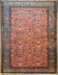 vintage rugs for fine antique rug c blue x hand knotted oriental vintage rugs for vintage rugs