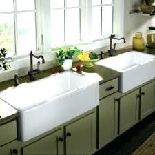 ikea apron front sink. Exellent Front Farmhouse Sink Ikea Apron Front 5 New Kitchens With  Domsjo Non   On Ikea Apron Front Sink O