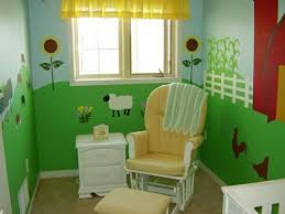 Tractor Themed Bedroom Minimalist Property Cool Decorating Ideas
