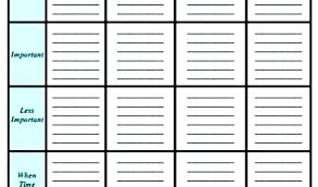 Sample Task List Template Project Management Master Task List Template Allthingsproperty Info