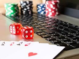 Beberapa Kombinasi Permainan Poker Online – Official Kod