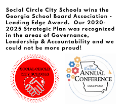 Social Circle City Schools - Posts | Facebook