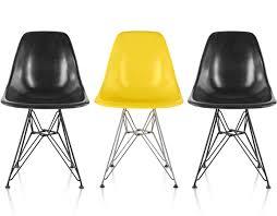 eames fiberglass chair cushion. overview eames fiberglass chair cushion e