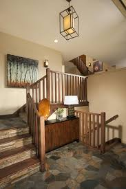 full size of foyer lighting ideas contemporary 25 best ideas about two story foyer on
