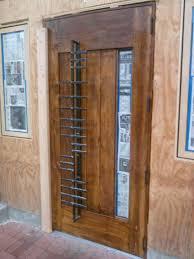 home depot front door handlesBreathtaking Front Door Handles Home Depot Gallery  Best