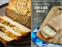 This delicious keto almond yeast bread actually tastes like bread, keto bread for sandwiches and toast on the keto diet. Best Bread Machine For Keto Bread Bread Machine Keto Bread