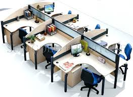 office desk configuration ideas. Office Desk Setup Ideas Layout About Layouts On Plan Options Beautiful Configuration
