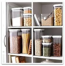kitchen storage containers kitchen storage containers kitchen glass storage containers india kitchen storage