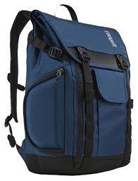 Сумка <b>THULE Subterra Backpack</b> 25L — купить по выгодной цене ...