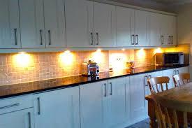 diy kitchen lighting. Kitchen Lighting Diy
