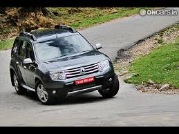 new car launches diwali 20132012 Diwali Special  Top 5 Phataka cars of the year  Find New